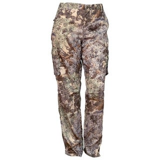 King's Camo Womens Hunter Series Pants Desert Shadow