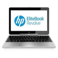 Refurbished HP 810T G2   Intel i5 -4300U  1.9  8GB  120SSD   Windows 10 Pro
