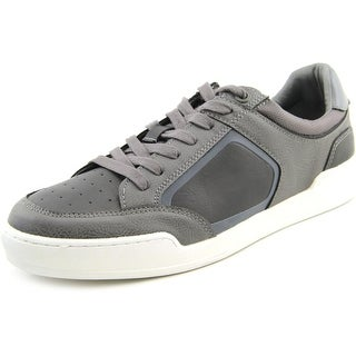 Kenneth Cole Reaction Turf Dreams Round Toe Synthetic Sneakers