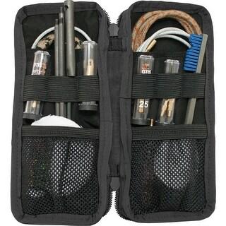 Otis fg-901-556-9 otis defender cleaning system flex cable/solid rod 5.56/9mm