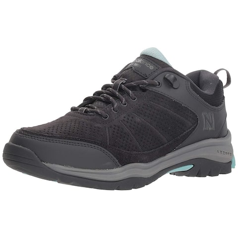 info for 0c459 190f1 New Balance Women's Shoes | Find Great Shoes Deals Shopping ...