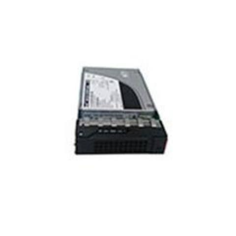 Lenovo 4XB0G88776 120 GB Solid State Drive -600 MBps