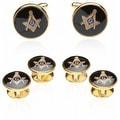 Freemason Formal Set - Thumbnail 0