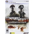 Company Of Heroes: Opposing Fronts - PC - Thumbnail 0