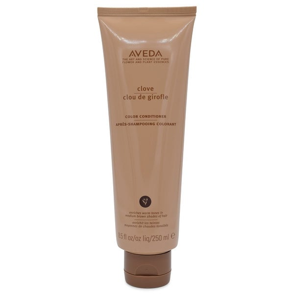 Aveda Clove Color Conditioner 8.5 fl Oz