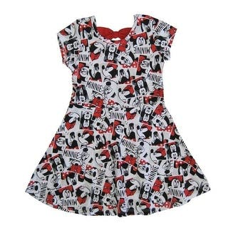 Disney Little Girls Red White Minnie Mouse All Over Printed Dress 2-4T https://ak1.ostkcdn.com/images/products/is/images/direct/2862128ff258fede47405d75515de45be16f163c/Disney-Little-Girls-Red-White-Minnie-Mouse-All-Over-Printed-Dress-2-4T.jpg?impolicy=medium