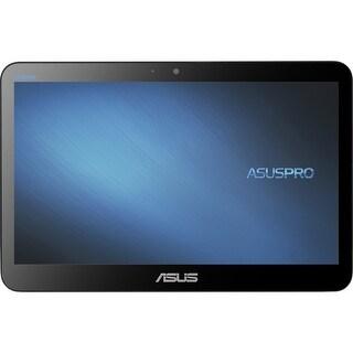 Asus 15.6 Inch Desktop Computer A4110-XS02 All-in-One Desktop computer
