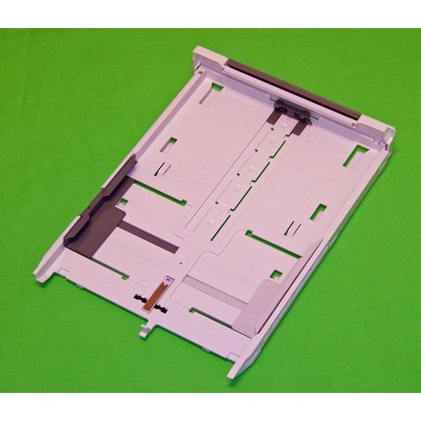 OEM Epson Paper Cassette Tray Specifically For XP-635, XP-630 - N/A