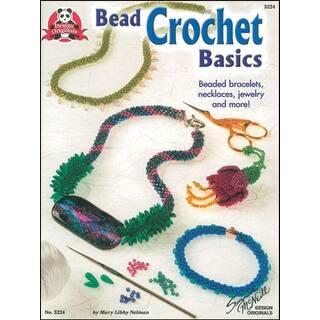 Design Originals-Bead Crochet Basics|https://ak1.ostkcdn.com/images/products/is/images/direct/28694b24afbda094f6786d2c37eb8a8b0c0e9630/Design-Originals-Bead-Crochet-Basics.jpg?impolicy=medium