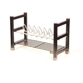 Hyskore Mega Stacking Pistol Rack - 30184