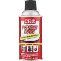 Shop CRC Industries Inc  Motor Treatment 05316 Unit: EACH