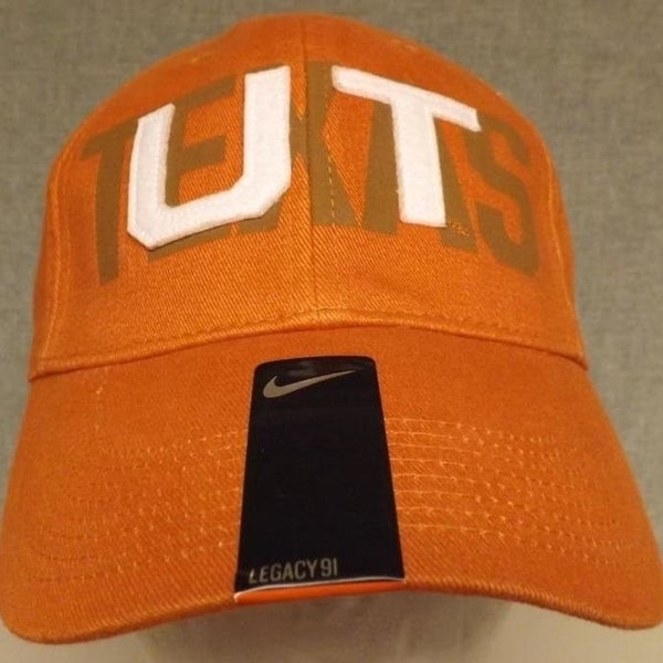 d174bf1f3466e ... discount code for texas longhorns mens adult size osfa nike cap hat  f6966 eacbb