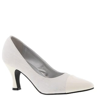 e954d61d32d1 Buy Pumps Women s Heels Online at Overstock