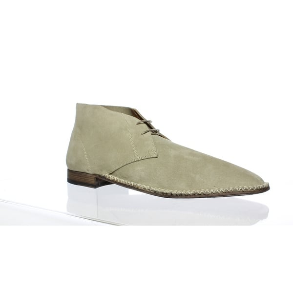 crazy price great deals incredible prices Shop Bruno Magli Mens Sand Suede Oxford Dress Shoe Size 13 ...
