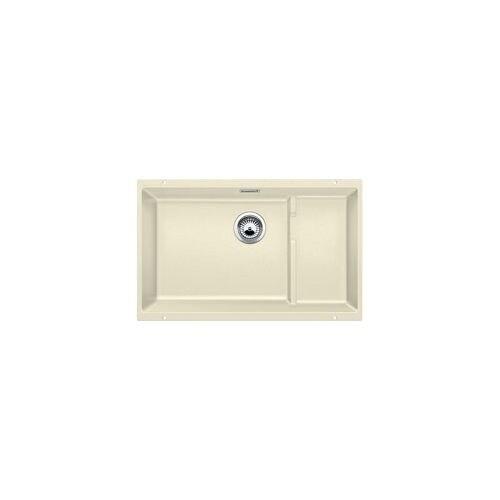 Shop Blanco 519454 Precis 28-3/4