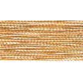 Gold - Robison-Anton J Metallic Thread 1;000Yd