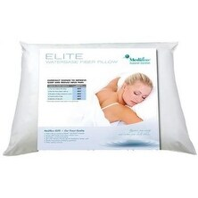 Mediflow Elite Fiberfill Waterbase Pillow