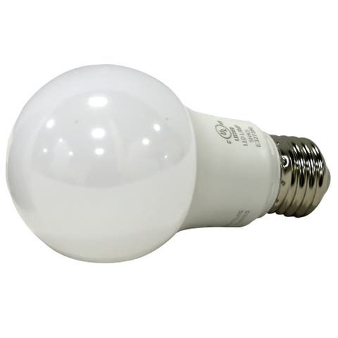 Sylvania 79704 General-Purpose Light Bulbs, 120 Volt, 8.5 Watts