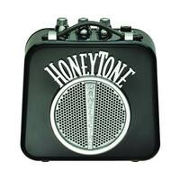 Danelectro Honeytone Mini Amp