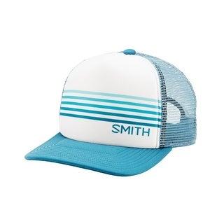 Smith Optics Hat Adult Sunset Adjustable One Size Maine HAT16027