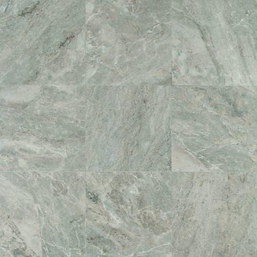Famous 12 X 12 Ceiling Tile Thin 2 X 6 Subway Tile Flat 2X2 Acoustical Ceiling Tiles 2X4 Fiberglass Ceiling Tiles Youthful 6 Inch Tile Backsplash White6X6 Floor Tile Mohawk Industries 16425 Grigio Porcelain Floor Tile   24 Inch X 24 ..
