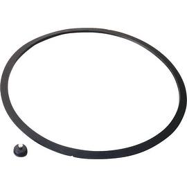 Presto 16-21Qt Sealing Ring
