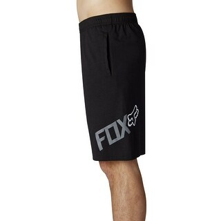 Fox Racing 2016 Men's Warmup Short - 16145