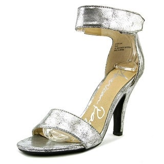 American Rag Dylan 1 Open Toe Leather Sandals