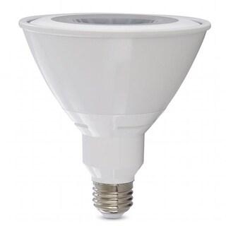 Verbatim 98852 Par38 Warm White 3000k Led Bulb