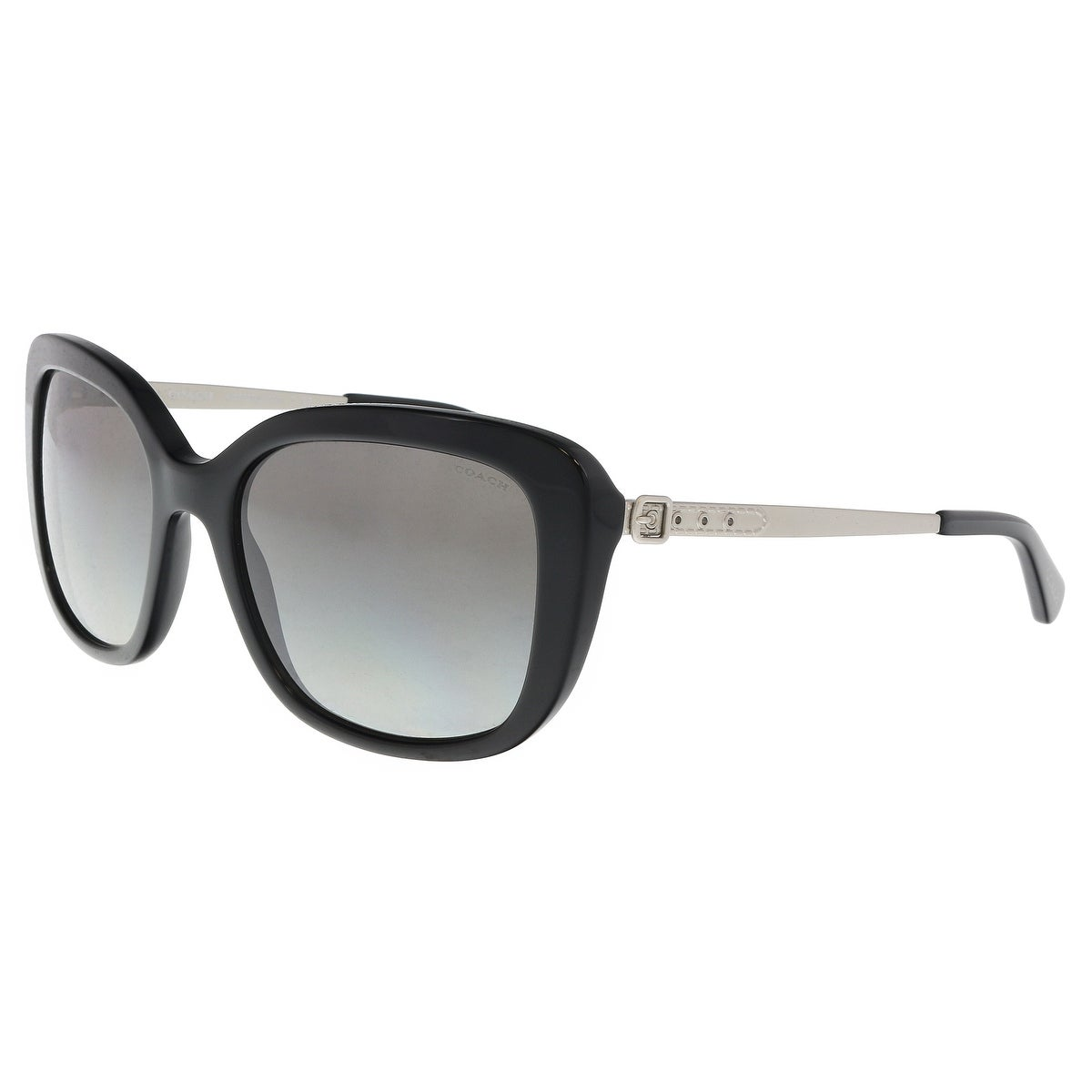 84a974862ccb Coach Women's Sunglasses | Find Great Sunglasses Deals Shopping at Overstock