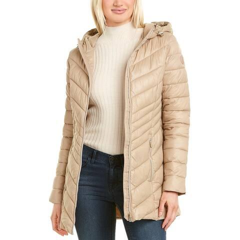 Point Zero Martel Packable Jacket
