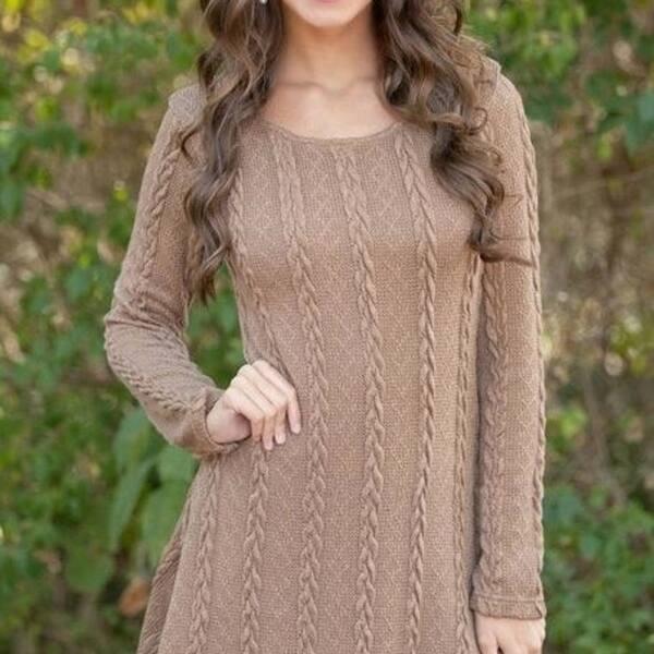 Shop Vitiana Women Causal Plus Size S-5Xl Short Sweater ...