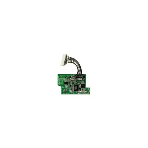 Standard Horizon CVS2500A 4-Code Voice Scrambler For GX1270S / GX5500S / GX5000S & CPV550