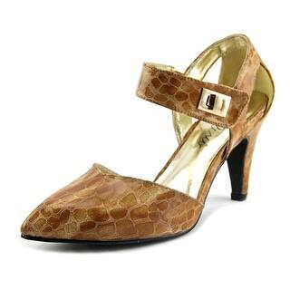 0324d2b856cc Buy New Products - Medium Women s Heels Online at Overstock.com ...