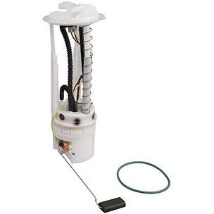 Carter P76100M Fuel Pump Module Assembly