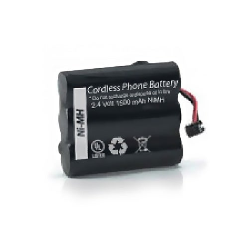 Replacement Battery For AT&T EL41108 / EL42258 Phone Models