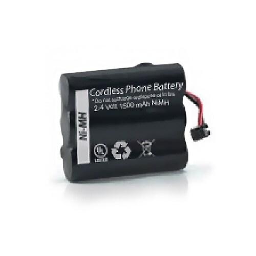 Replacement Battery For AT&T EL41208 / EL42308 Phone Models