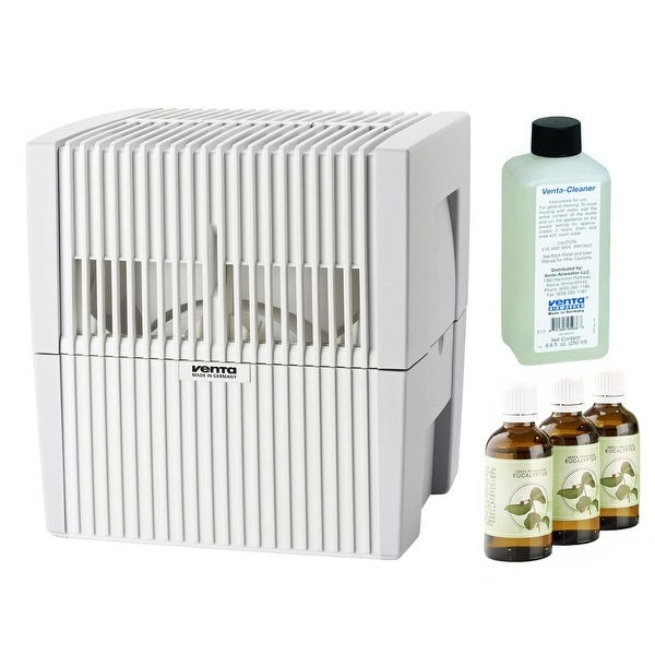 Desert Spring Humidifier Cleaning Shop Venta Lw25w