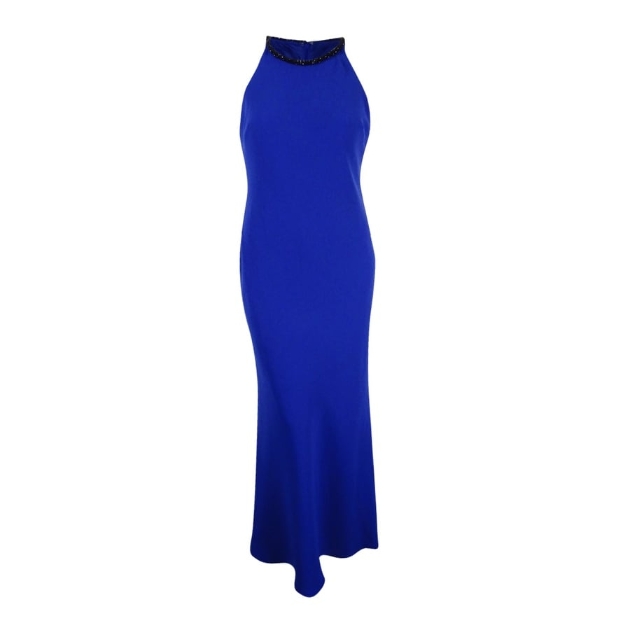 e7b83682 Calvin Klein Dresses   Find Great Women's Clothing Deals Shopping at  Overstock