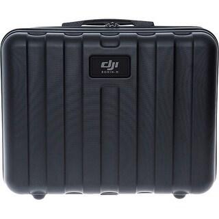 DJI Ronin-M Suitcase # CP.ZM.000236