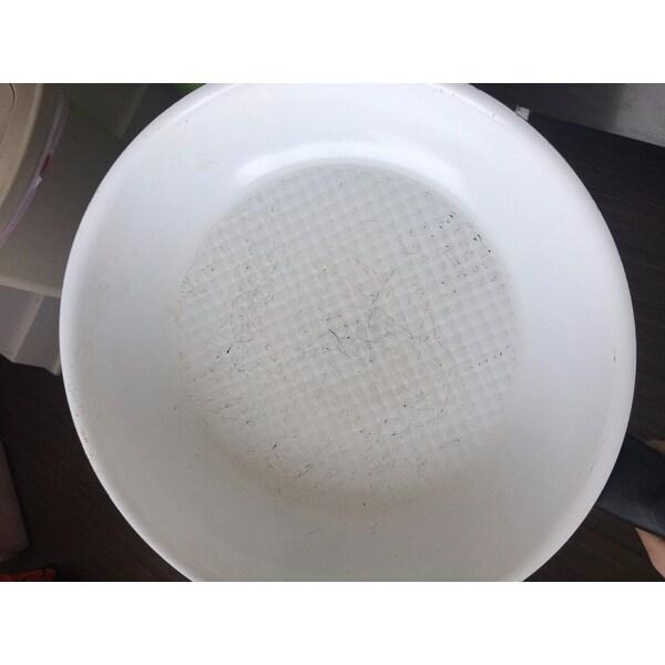 Farberware purECOok Ceramic Nonstick Cookware 12-Piece Cookware ...