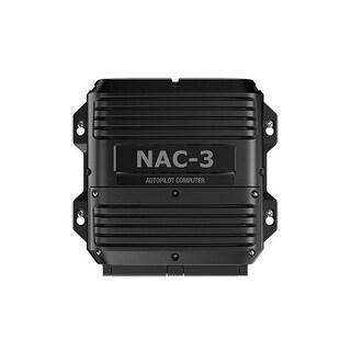 Simrad NAC-3 High Current Course Computer NAC-3 High Current Course Computer