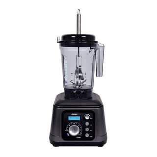 Tribest DPS-1050-D Dynapro Commercial Vacuum Blender - gray https://ak1.ostkcdn.com/images/products/is/images/direct/28905adff705b8ced9565f5c782033afd30311af/Tribest-DPS-1050-D-Dynapro-Commercial-Vacuum-Blender.jpg?impolicy=medium