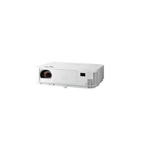 Nec Projectors Proav - Np-M403h