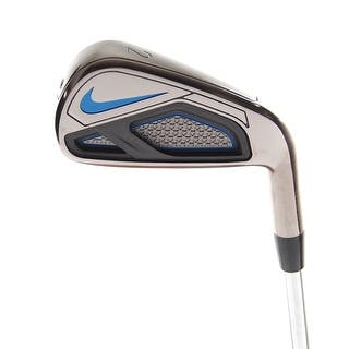 New Nike Vapor Fly Pro 2-Iron RH w/ N.S. Pro MODUS3 Stiff Steel Shaft|https://ak1.ostkcdn.com/images/products/is/images/direct/28991dc06a4b8fb0c936fc74092f6aa47c9566d8/New-Nike-Vapor-Fly-Pro-2-Iron-RH-w--N.S.-Pro-MODUS3-Stiff-Steel-Shaft.jpg?impolicy=medium