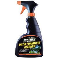 Moldex 4030 Patio Furniture Cleaner, 22 Oz