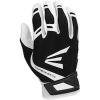 Easton ZF7VRS Hyperskin Fastpitch Softball Batting Glove A12136