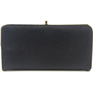 Non-Branded Kelley Synthetic Wallet