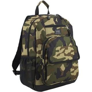 Link to Eastsport Tech Backpack Similar Items in Backpacks