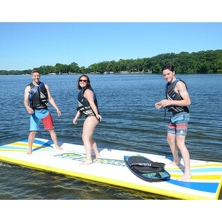 Rave Sports Water Whoosh 15'